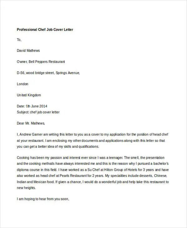 Cover Letter Head For A Resume Info How To In Jpg