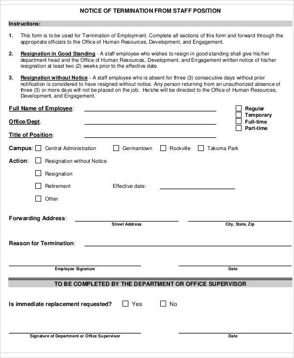 Formal Letter Sample Business Letter