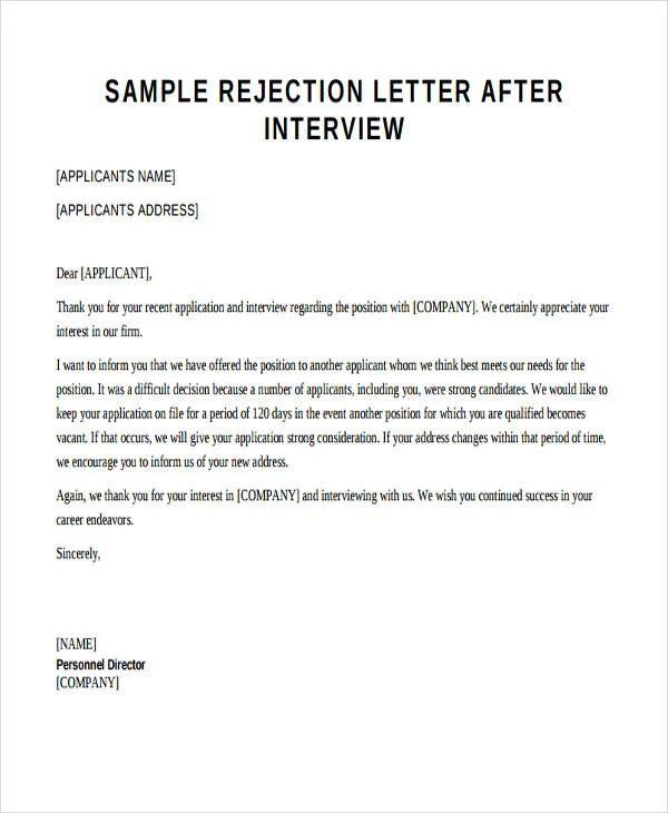standard resume template pdf
