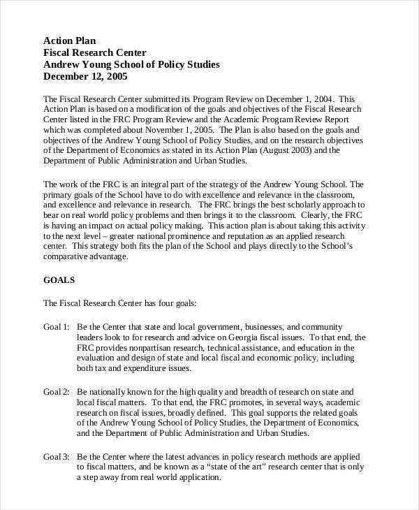 Economics Research Paper Format Homework Service Iutermpapergpmw