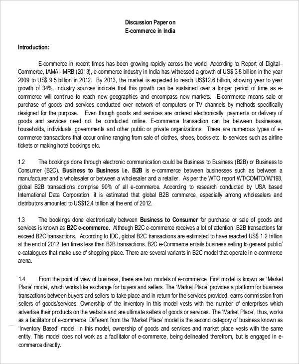 Business Paper Format Hizli Rapidlaunch Co
