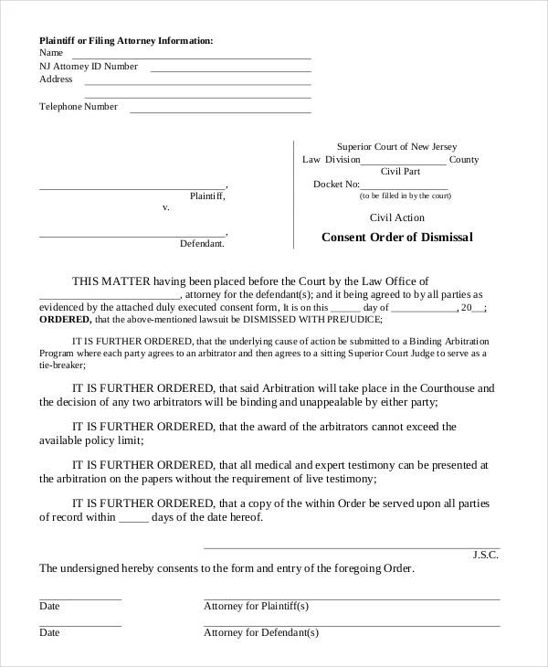 Do Not Resuscitate Dnr Form Florida