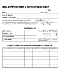 Real Estate Taxes For 2017