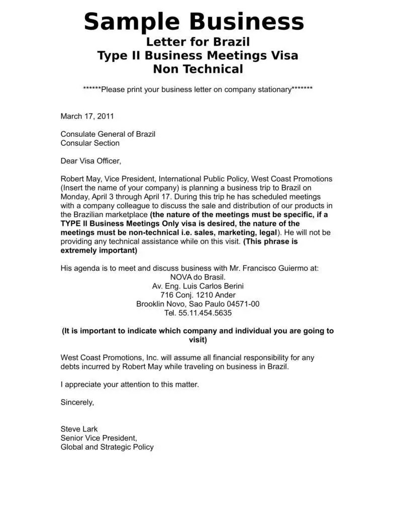 Letter Intent Partnership example of performance improvement plan
