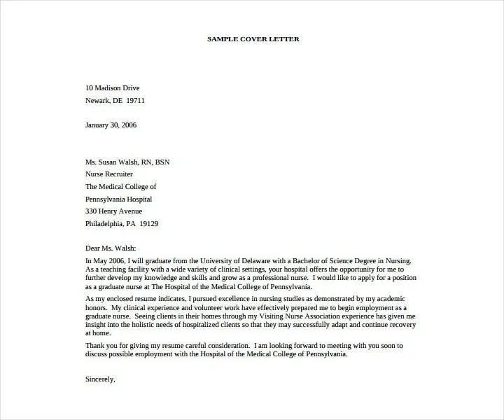 promotion on resume example