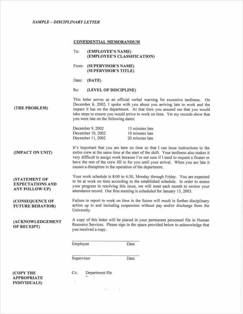 Best cover letter template 2018 warning letter negligence in duty verbal warning letter template uk download our new free templates collection our battle tested template designs are proven to land interviews spiritdancerdesigns Image collections