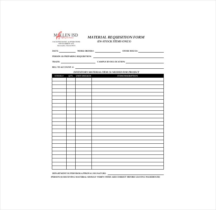 Elementary Report Card Form Print