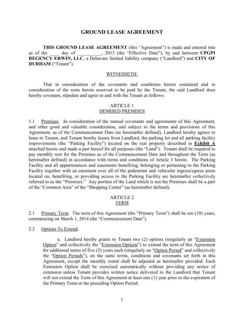 Ground-Lease-Agreement-01