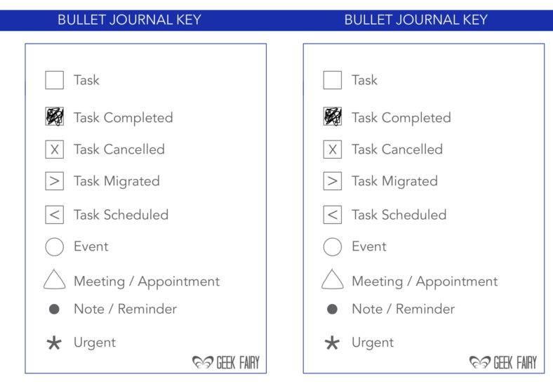journal templates word