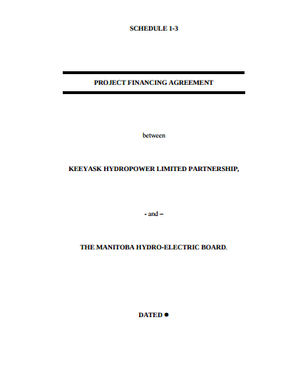 A binding financial agreement (generally known as a separation agreement) is a legally binding agreement made between two former couples. 4 Finance Agreement Templates Pdf Free Premium Templates