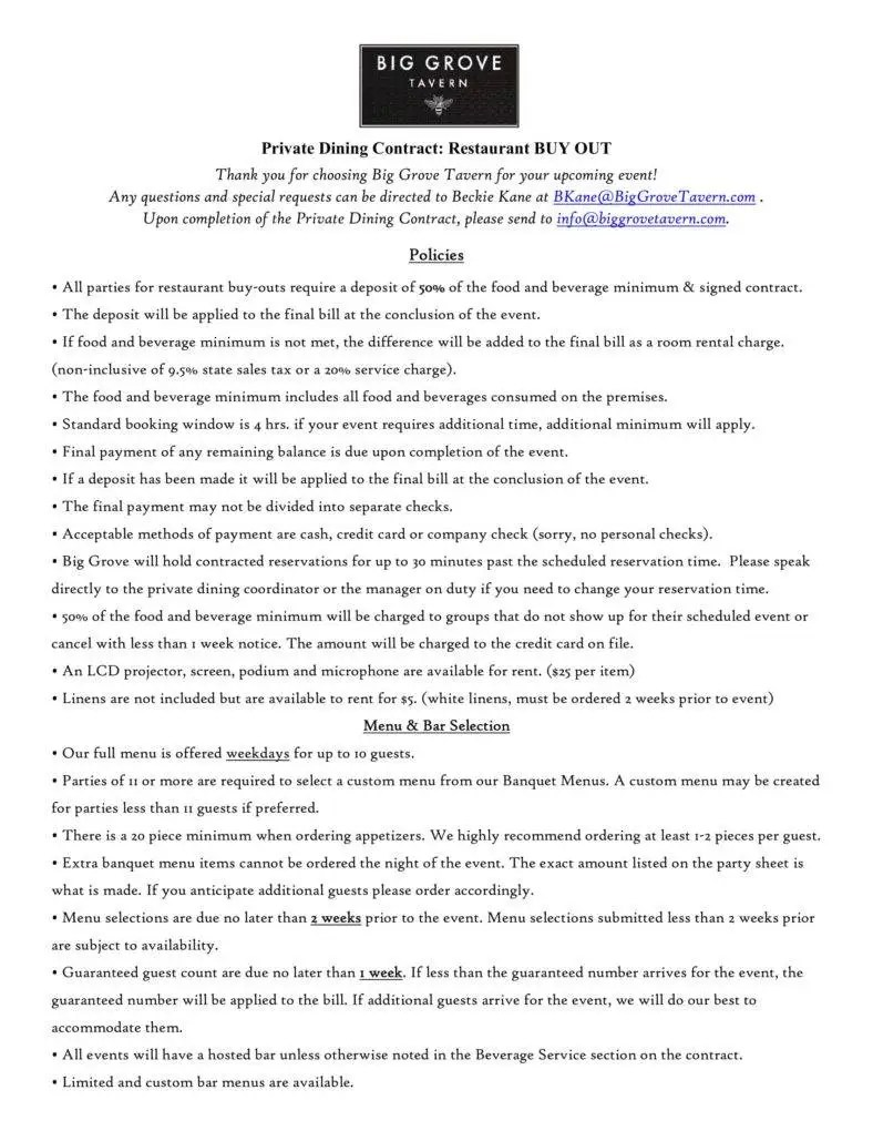 7 Restaurant Cafe Bakery Purchase And Sale Agreement Templates PDF Word Free Amp Premium