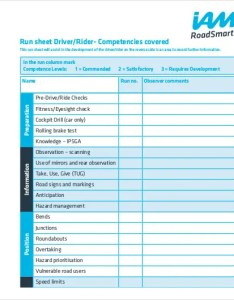 Rider run sheet template also templates pdf doc free  premium rh