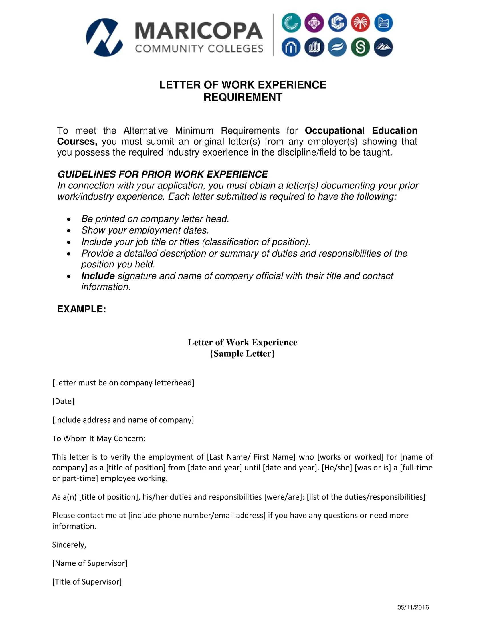 Claims Examiner Cover Letter - Resume Examples | Resume Template