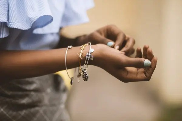 7 Jewelry Business Plan Templates Pdf Free Premium Templates