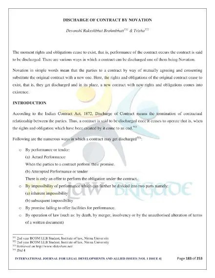 Insurance Agent Contract Template 9 Insurance Non