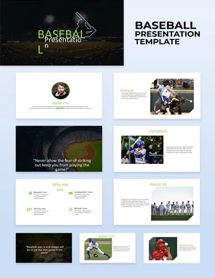 36 powerpoint templates free