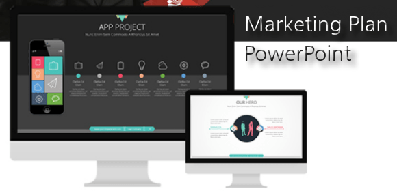 They arise because there may be a new project, new industry trends, or new opportunities to bring your business to a higher level. 10 Marketing Plan Powerpoint Templates Ppt Google Slides Keynote Free Premium Templates