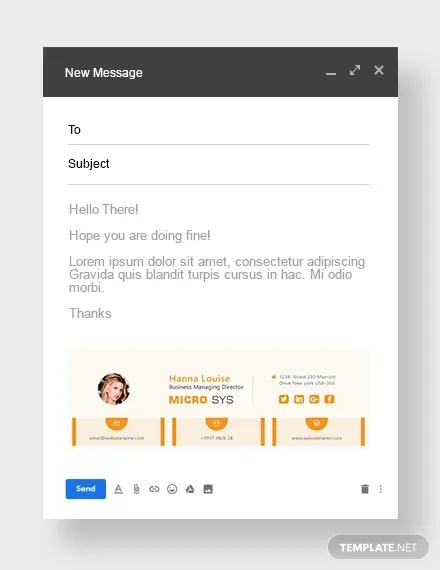 Today's featured resource is a psd template released by tkreative. 7 357 Gmail Email Mockup Psd Ideamockup
