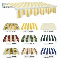 Se stai cercando una tenda a braccio cassonata per il tuo terrazzo o giardino,. Tende Da Sole Per Esterno A Braccio Tendei