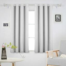 Le tende, classiche o moderne, rappresentano quel tocco in più per personalizzare il look della nostra casa. Deconovo Tende Oscuranti Per Casa Moderne Tende D