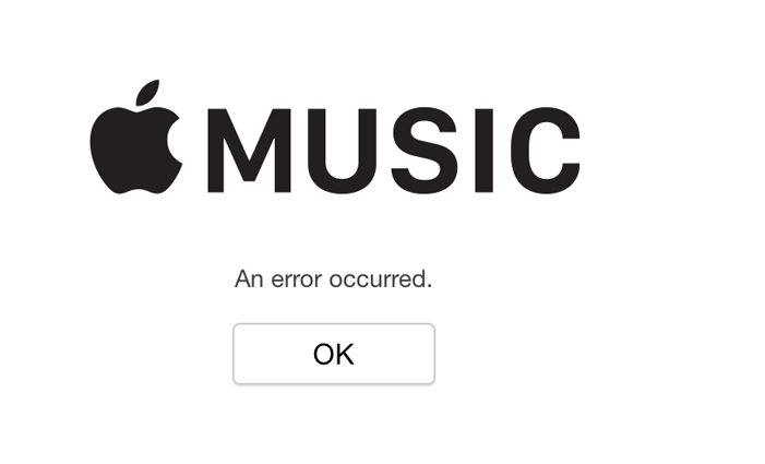 10 Ways to Fix Apple Music Not Downloading Songs