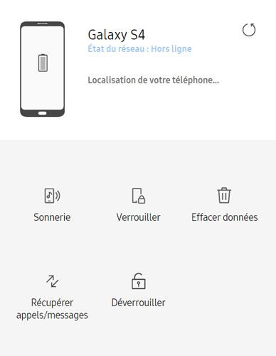 Comment Debloquer Une Tablette Samsung : comment, debloquer, tablette, samsung, Comment, Débloquer, Tablette, Samsung