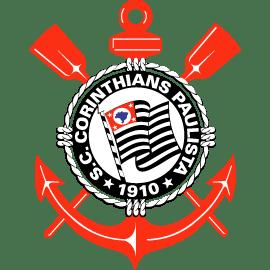 Resultado de imagem para corinthians