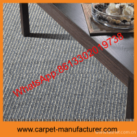 Wholesale Cheap China Nylon Carpet Tiles, China Wholesale