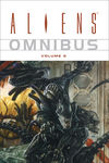 15728 Kick off Horror Month with the Aliens Omnibus