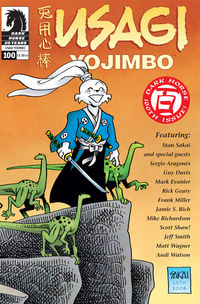 14094 Jamie S. Rich Talks Dark Horse, Oni Press and You Have Killed Me