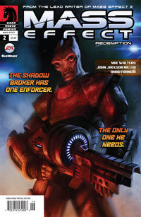 16422 ComicList: Dark Horse for 03/03/2010