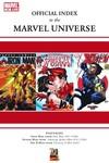SEP090427 ComicList: Marvel Comics for 11/04/2009