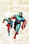 apr100568 WNR: Batman Beyond #1, Wonder Woman #600, Batwoman Elegy!