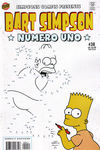 aug073452e Preliminary ComicList for 10/24/2007