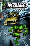 aug084211f ComicList for 10/15/2008
