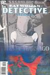 aug090118d Wednesday New Releases: Arkham Reborn, Die Hard Year One, Abe Sapien