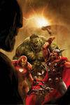 feb082244d ComicList: Marvel for 04/30/2008
