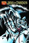 feb094212e ComicList: Dynamite Entertainment for 06/10/2009