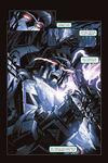 jul073630e Preliminary ComicList for 10/24/2007
