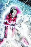 jun100128 WNR: Shadowland, Casanova, Avengers Prime, Baltimore