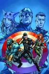 may100627 Celebrate Milestones in the X-Men Universe