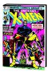may100668 Celebrate Milestones in the X-Men Universe