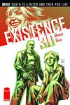 sep090275 Geek Goggle Reviews: Existence 3.0 #1