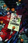 sep090410 Geek Goggle Reviews: Dark Reign The List Amazing Spider-Man