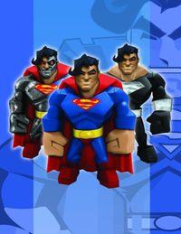 FEB090297J ComicList: DC Comics for 09/10/2009
