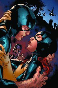 All New X-Men #15