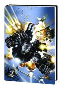 MAY090581D ComicList: Marvel Comics for 07/15/2009