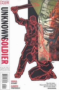 apr090275d ComicList: DC Comics for 06/24/2009