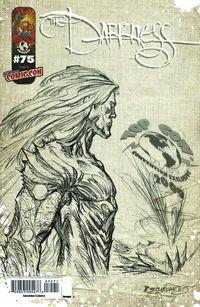 apr090420d ComicList: Image Comics for 09/23/2009