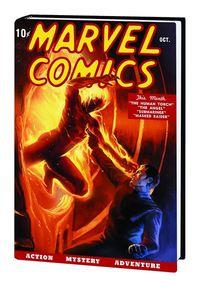 apr090430d ComicList: Marvel Comics for 09/23/2009